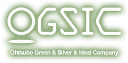 Ohtsubo Green & Silver Industry Company